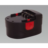 Power Tool Battery 12V for CPG12V - CPG12VBP