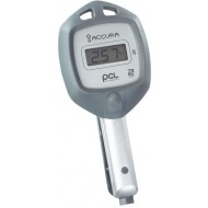 PCL Accura 1 Digital Tyre Inflator - DAC1A08
