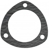 67mm I.d 80mm E-E 3 Pin Exhaust Gasket - ECEG375