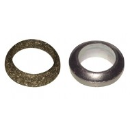 GMG22 41mm I.d Wire Conical Gasket - EEG38W
