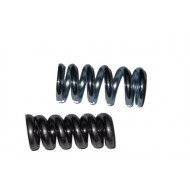48mm Ford Mondeo Exhaust Spring - ECSC198B
