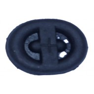 VAR1 / 255-839 VW/Audi Exhaust Mounting Rubber - ECSM1