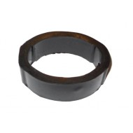 CNR1 / 255-356 Citroen Exhaust Mounting Rubber Ring - ECSM12