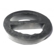 BMR1 / 255-766 BMW Exhaust Rubber Mounting Ring - ECSM29