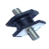 RNT3 / 255-333 M8 Thread Renault/Universal Exhaust Mounting Bobbin - ECSM33