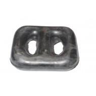 GMR7 / 255-729 Daewoo/Vauxhall Exhaust Mounting Rubber - ECSM70