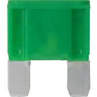 LITTELFUSE Maxi Fuses 30A (Pack of 10) - EFB230
