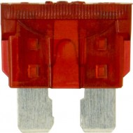 Standard Blade Fuses 30A (Pack of 50) - EFX30