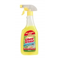 Universal Multi-purpose Spray De-greaser 500ml - EG1