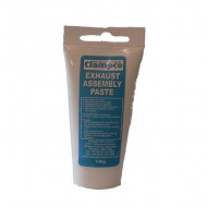 Exhaust Assembly Paste Tubes 12 Pack 120g - EPST4W