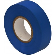 PVC Insulation Tape Ass Clrs 19mm x 20m (Qty 1) - EPT3