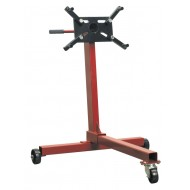 Sealey Engine Stand 350kg - ES350
