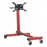 SEALEY Engine Stand 450kg - ES450