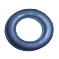 19mm I.D Exhaust Mounting Rubber Ring - ESR19