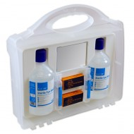 Sealey Eye Wash Station - EWS01