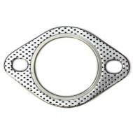 DNG17 63mm I.D 108mm E-E 2 Pin Gasket - EEG95