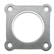 BLG7 46mm I.D 54mm E-E 4 Pin Gasket - EEG20