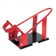 Sealey Motorcycle Fron Wheel Chock Stand - FPS6