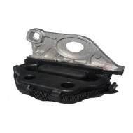 420397 / 255-203 Fiat Bravo/Stilo Exhaust Mounting Rubber Bracket - FTR99