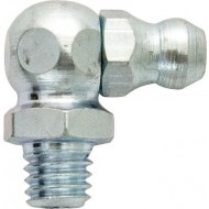 UMETA Grease Nipples 90° 8 x 1.00mm (Pack of 25) - GN32
