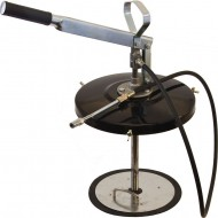 Grease Pump Unit for 12.5kg keg (Qty 1) - GN52