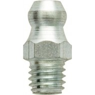 UMETA Grease Nipples Str 1/4 UNF (Pack of 50) - GN3