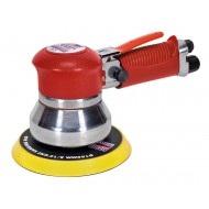 Sealey Air Orbital Sander 150mm - GSA07
