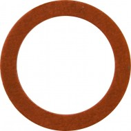 Fibre Washers 5/16 x 5/8 (Pack of 100) - HFB33