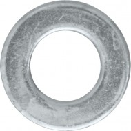 Flat Washers Form A M24 (Pack of 50) - HFW20