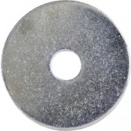 """Repair Washers 3/8 x 1 1/2"""" (M10 x 38) (Pack of 200) - HRW5"""