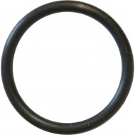 Sump Washers suit Vauxhall 18  x  2mm (Pack of 50) - HSU50