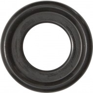 Sump Plug Washers Rubber 11x21x2.5mm (Pack of 50) - HSU60