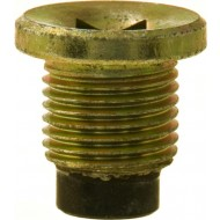 Sump Plugs suit Peugoet/Citroen 16mm (Pack of 5) - HSU85