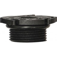 Plastic Sump Plug BMW Type (Qty 1) - HSUP4