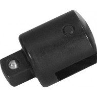 "KS 1/2"" CHROMEplus Power Bar Rep Head (Qty 1) - K918.1292-1"