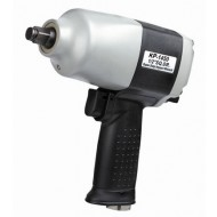"Kuani 1/2"" Super Duty Composite Air Impact Wrench - KI-1450"