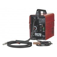 Sealey Professional No-Gas MIG Welder 100Amp 230V - MIGHTYMIG100