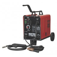Sealey Professional Gas/No-Gas MIG Welder 150Amp 230V - MIGHTYMIG150
