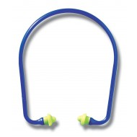 MOLDEX Pura-Band Earplugs (Pack of 1 Pair) - MX6600