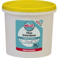 NILCO Lemon Channel Blocks (Qty 1) - NIL618