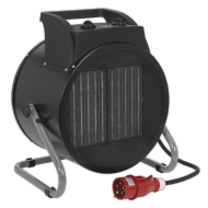 Industrial PTC Fan Heater 9000W 415V 3ph - PEH9001