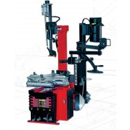 CORGHI LEVERLESS TYRE CHANGER - PROLINE422L