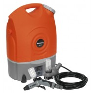 Pressure Washer 12V Rechargeable  - PW1712