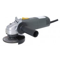 Sealey Angle Grinder 115mm 860W/230V - S0685