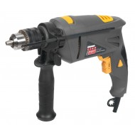Sealey Electric Hammer Drill 13mm 750W/230V - S0686