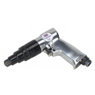 Sealey Air Screwdriver Pistol Grip - SA58