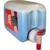 S.A.S Container Tap 5L (Qty 1) - SAS2000T