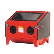 Sealey Shot Blasting Cabinet Double Access 690 x 575 x 620mm - SB970