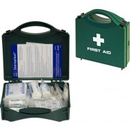 PSV First Aid Kit - SFA1