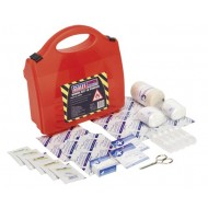 First Aid Burns Kit - SFA2